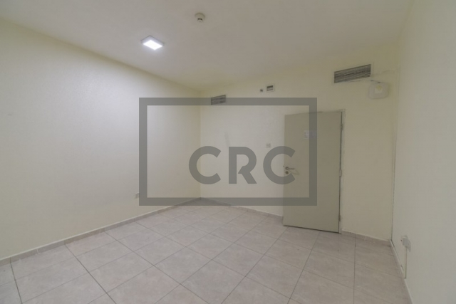 commercial properties for sale in dubai investment park
