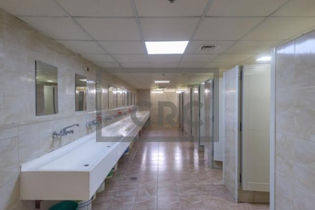 semi-furnished labour camp for sale in dubai investment park, dubai investment park 2 | 15