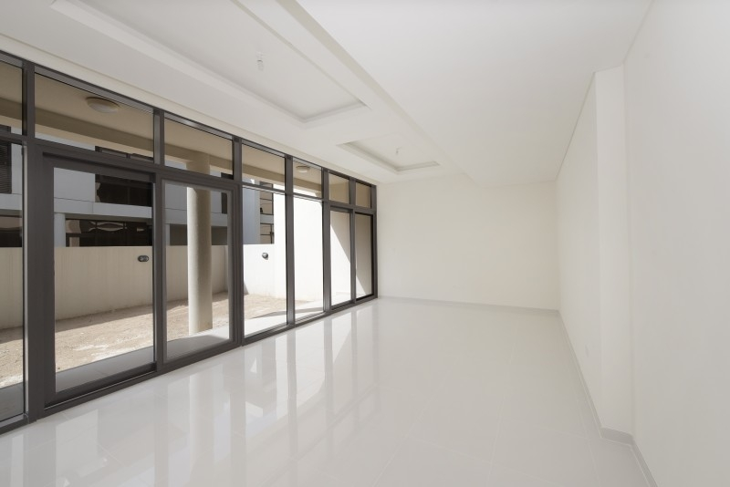 3 Bedroom Villa For Sale in  Pelham,  DAMAC Hills (Akoya by DAMAC)   2