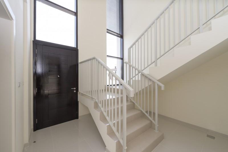 3 Bedroom Villa For Sale in  Pelham,  DAMAC Hills (Akoya by DAMAC)   6