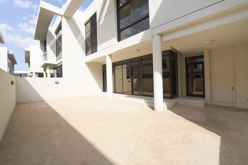 3 Bedroom Villa For Sale in  Pelham,  DAMAC Hills (Akoya by DAMAC)   8