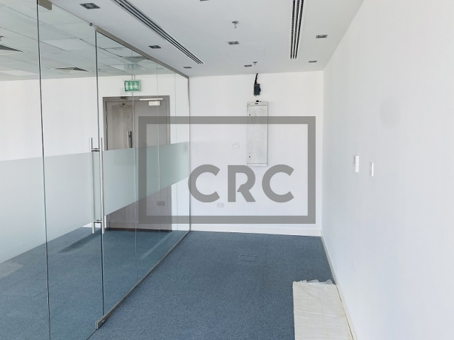 office for sale in difc, emirates financial north tower | 4