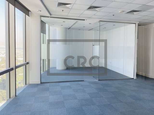 office for sale in difc, emirates financial north tower | 1
