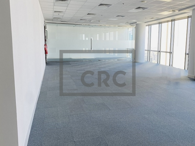 office for sale in difc, emirates financial north tower | 2