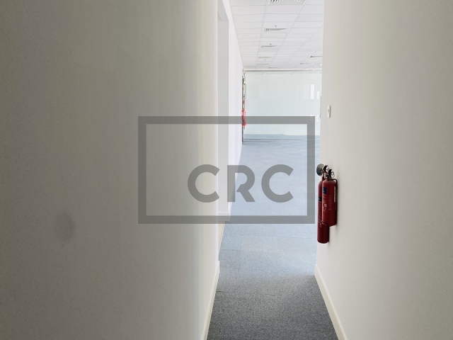 office for sale in difc, emirates financial north tower | 7