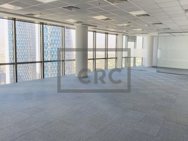 office for sale in difc, emirates financial north tower | 0