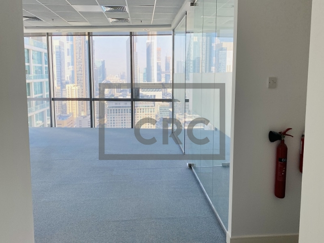 office for sale in difc, emirates financial north tower | 3