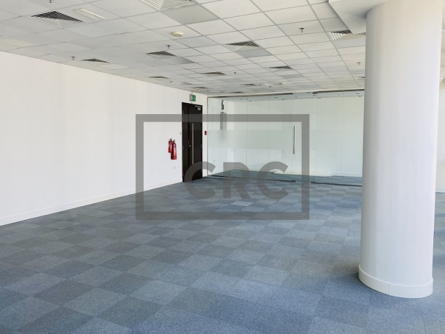 office for sale in difc, emirates financial north tower | 6
