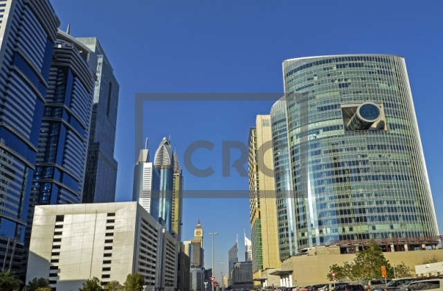 office for sale in difc, emirates financial north tower | 15