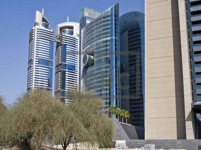 office for sale in difc, emirates financial north tower | 17