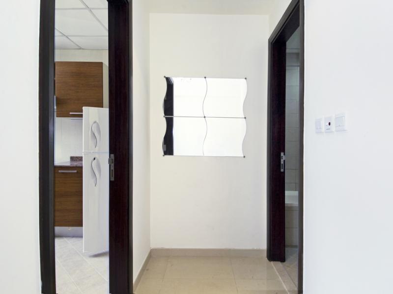 Studio Apartment For Sale in  Dec 1,  Dubai Marina | 5