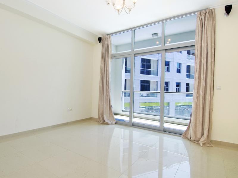 Studio Apartment For Sale in  Dec 1,  Dubai Marina | 1
