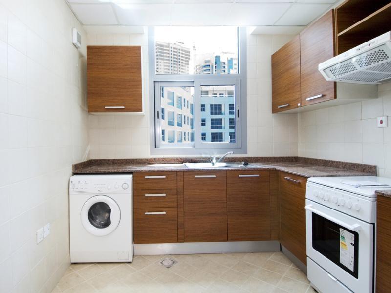Studio Apartment For Sale in  Dec 1,  Dubai Marina | 6