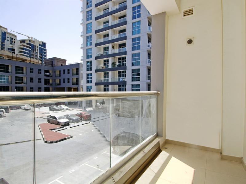 Studio Apartment For Sale in  Dec 1,  Dubai Marina | 0