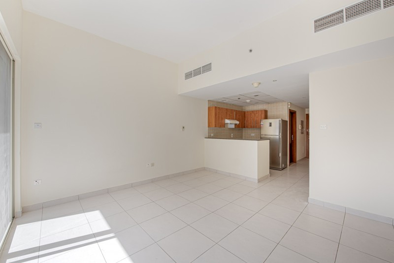 1 Bedroom Apartment For Sale in  Marina View Tower A,  Dubai Marina   2