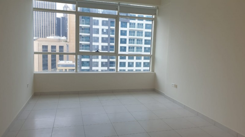1 Bedroom Apartment For Sale in  Marina View Tower A,  Dubai Marina   6