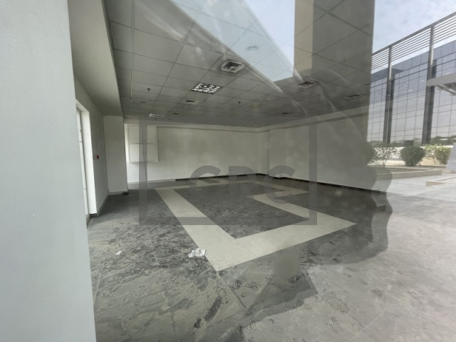 4,814 sq.ft. Retail in Arjan, Diamond Business Center for AED 5,776,800