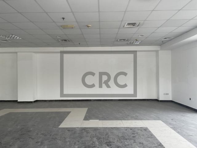retail for rent in arjan, diamond business center | 2
