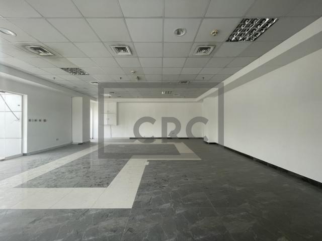 retail for rent in arjan, diamond business center | 1