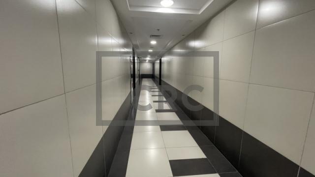 retail for rent in arjan, diamond business center | 5