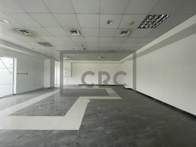 retail for sale in arjan, diamond business center   9