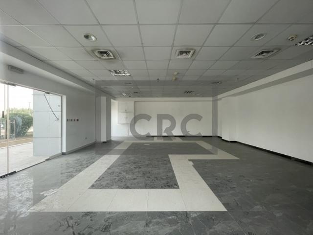 retail for sale in arjan, diamond business center   7