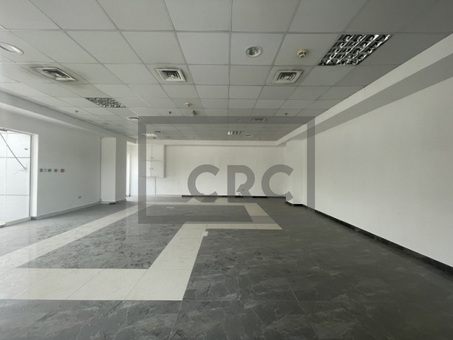 868 sq.ft. Retail in Arjan, Diamond Business Center for AED 86,800