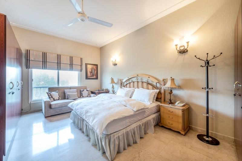 10 Bedroom Villa For Sale in  Al Garhoud Villas,  Al Garhoud   3