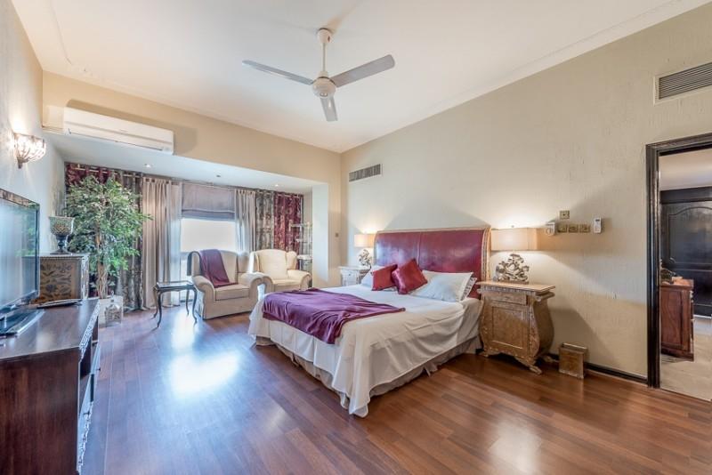 10 Bedroom Villa For Sale in  Al Garhoud Villas,  Al Garhoud   6