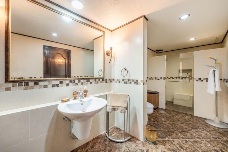 10 Bedroom Villa For Sale in  Al Garhoud Villas,  Al Garhoud   7
