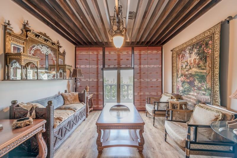 10 Bedroom Villa For Sale in  Al Garhoud Villas,  Al Garhoud   9