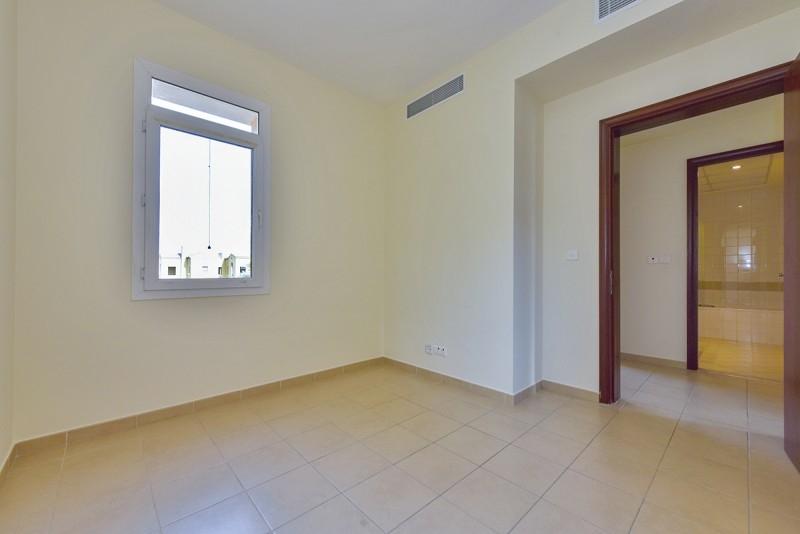 2 Bedroom Villa For Sale in  Palmera 3,  Arabian Ranches   5