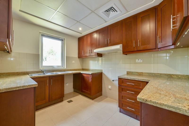 2 Bedroom Villa For Sale in  Palmera 3,  Arabian Ranches   2