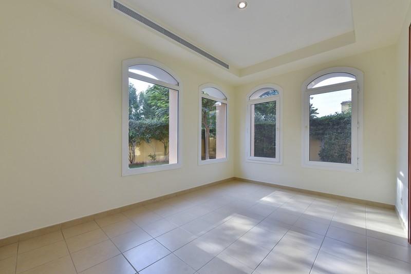 2 Bedroom Villa For Sale in  Palmera 3,  Arabian Ranches   6