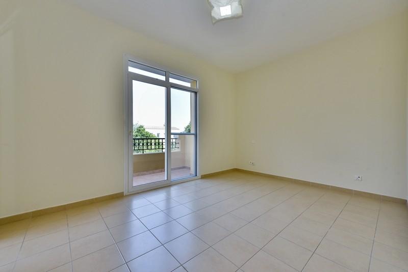 2 Bedroom Villa For Sale in  Palmera 3,  Arabian Ranches   7