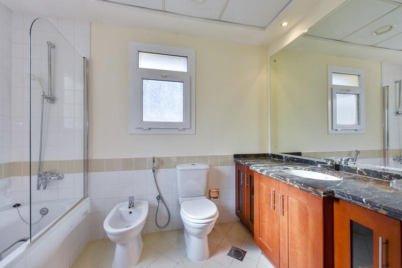 2 Bedroom Villa For Sale in  Palmera 3,  Arabian Ranches   8