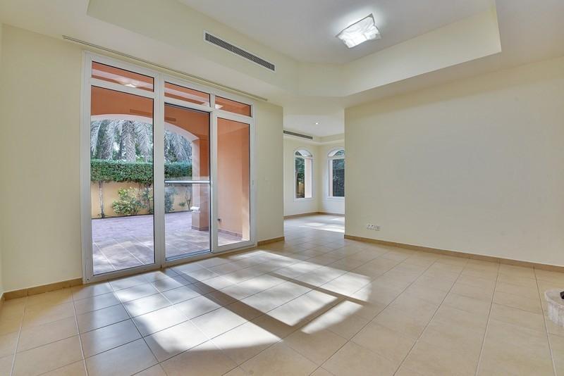 2 Bedroom Villa For Sale in  Palmera 3,  Arabian Ranches   0