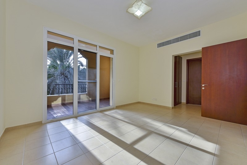 2 Bedroom Villa For Sale in  Palmera 3,  Arabian Ranches   3