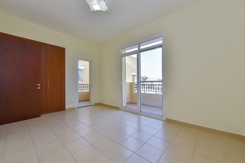 2 Bedroom Villa For Sale in  Palmera 3,  Arabian Ranches   4