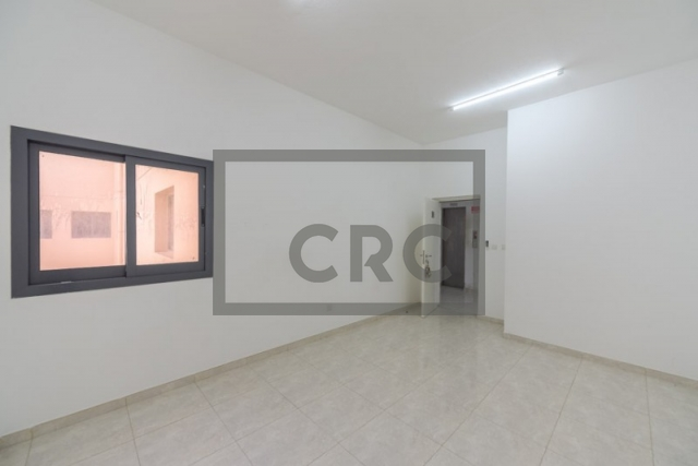 labour camp for rent in dubai investment park, dubai investment park 2 | 1