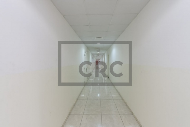 labour camp for rent in dubai investment park, dubai investment park 2 | 3