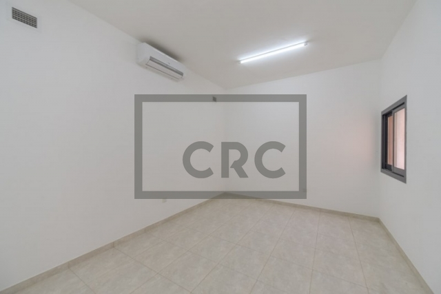 labour camp for rent in dubai investment park, dubai investment park 2 | 5