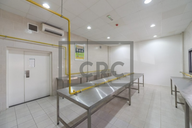 labour camp for rent in dubai investment park, dubai investment park 2 | 2