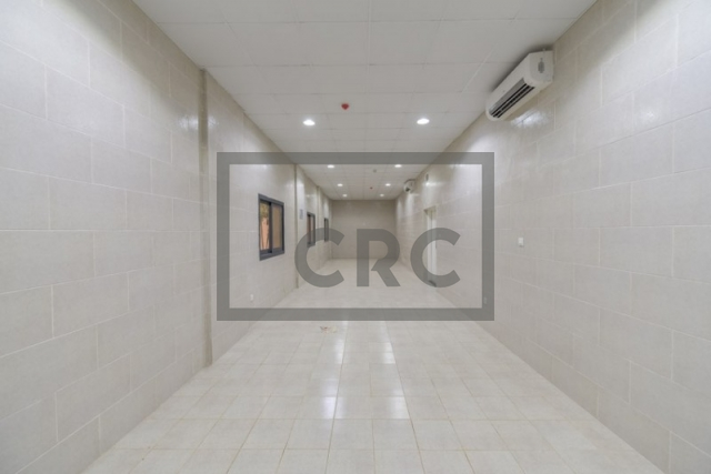 labour camp for rent in dubai investment park, dubai investment park 2 | 7