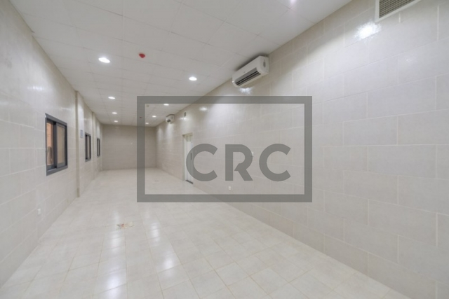 labour camp for rent in dubai investment park, dubai investment park 2 | 9