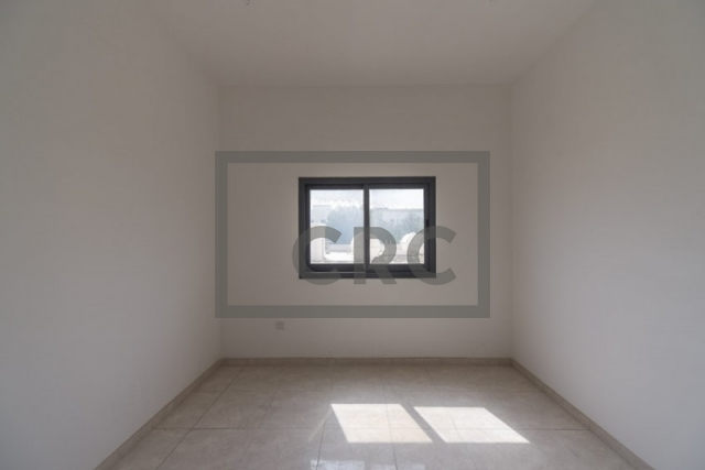 labour camp for rent in dubai investment park, dubai investment park 2 | 10