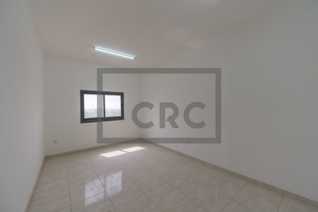 labour camp for rent in dubai investment park, dubai investment park 2 | 11