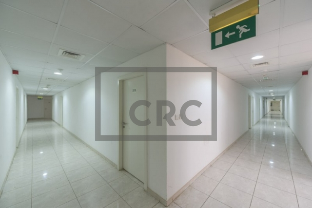 labour camp for rent in dubai investment park, dubai investment park 2 | 12