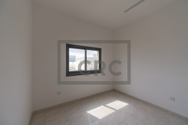 labour camp for rent in dubai investment park, dubai investment park 2 | 14
