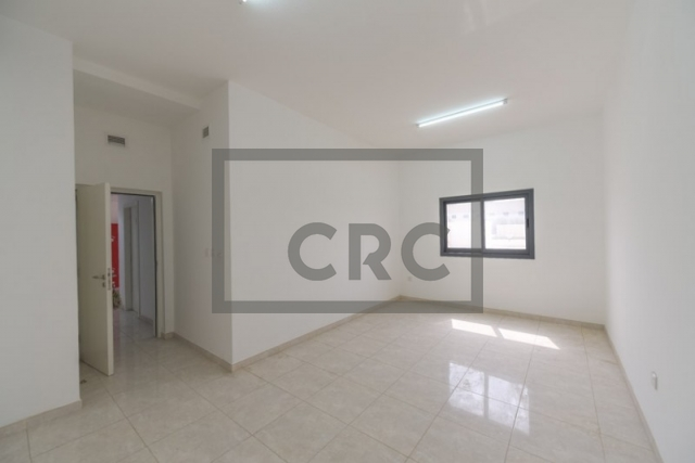 labour camp for rent in dubai investment park, dubai investment park 2 | 15